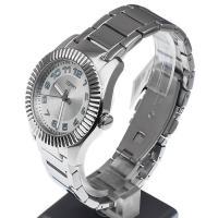 Zegarek damski Esprit damskie ES103582004 - duże 3