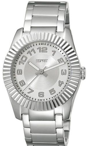 Zegarek Esprit ES103582004 - duże 1
