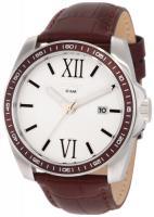 Zegarek męski Esprit męskie ES103601001 - duże 1