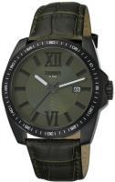 Zegarek męski Esprit męskie ES103601003 - duże 1