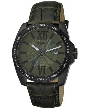 Zegarek Esprit ES103601003 - duże 1