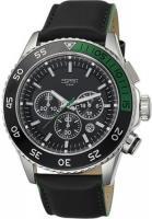 zegarek Esprit ES103621001