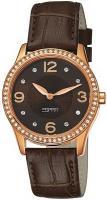 Zegarek damski Esprit damskie ES103672003 - duże 1