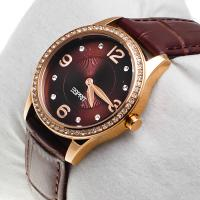 Zegarek damski Esprit damskie ES103672003 - duże 2