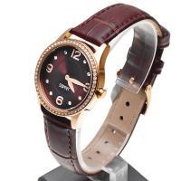 Zegarek damski Esprit damskie ES103672003 - duże 3