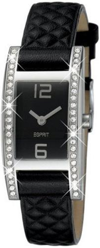 Zegarek Esprit ES103692001 - duże 1