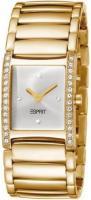Zegarek damski Esprit damskie ES103712001 - duże 1