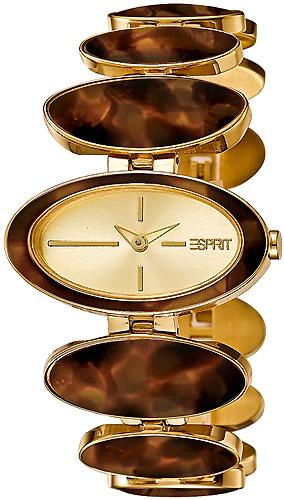 Esprit ES103802004 Damskie