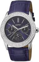 Zegarek damski Esprit damskie ES103822003 - duże 1
