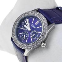 Zegarek damski Esprit damskie ES103822003 - duże 2