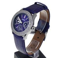 Zegarek damski Esprit damskie ES103822003 - duże 3