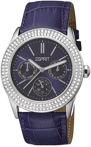 Zegarek Esprit ES103822003 - duże 1