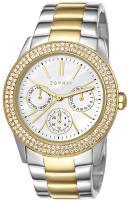 zegarek Esprit ES103822015