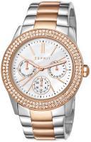 zegarek damski Esprit ES103822016