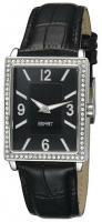 Zegarek damski Esprit damskie ES103992001 - duże 1