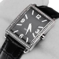Zegarek damski Esprit damskie ES103992001 - duże 2