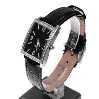 Zegarek damski Esprit damskie ES103992001 - duże 3