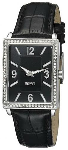 Zegarek Esprit ES103992001 - duże 1
