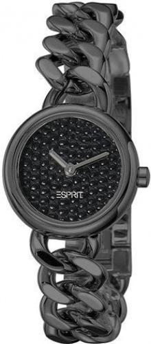 Esprit ES104052005 Damskie