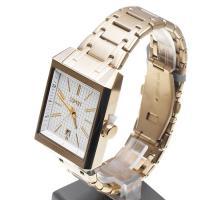 Zegarek męski Esprit męskie ES104071005 - duże 3