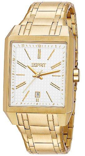 Zegarek Esprit ES104071005 - duże 1