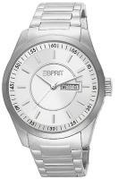 Zegarek męski Esprit męskie ES104081005 - duże 1
