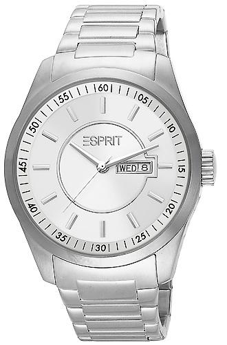 Zegarek Esprit ES104081005 - duże 1