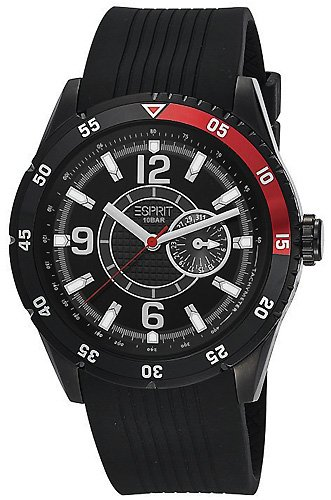 ES104131003 - zegarek męski - duże 3