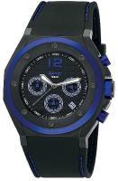 Zegarek męski Esprit męskie ES104171003 - duże 1