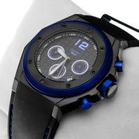Zegarek męski Esprit męskie ES104171003 - duże 2