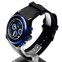 Zegarek męski Esprit męskie ES104171003 - duże 3