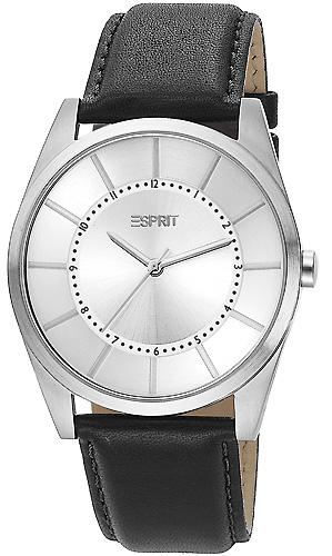 Esprit ES104201001 Męskie