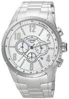 Zegarek męski Esprit męskie ES104221004 - duże 1