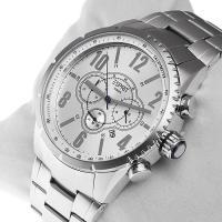 Zegarek męski Esprit męskie ES104221004 - duże 2