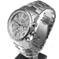 Zegarek męski Esprit męskie ES104221004 - duże 3