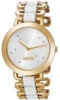 Zegarek damski Esprit damskie ES104292006 - duże 1