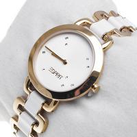 Zegarek damski Esprit damskie ES104292006 - duże 2
