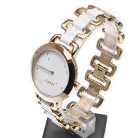 Zegarek damski Esprit damskie ES104292006 - duże 3