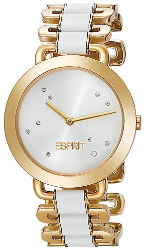 Zegarek Esprit ES104292006 - duże 1