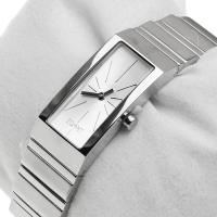 Zegarek damski Esprit damskie ES104372005 - duże 2