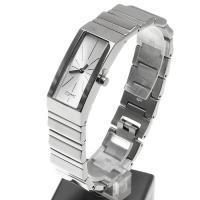 Zegarek damski Esprit damskie ES104372005 - duże 3