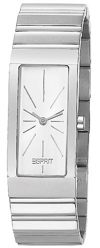 Zegarek Esprit ES104372005 - duże 1
