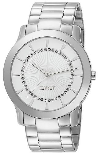 Esprit ES104502004 Damskie