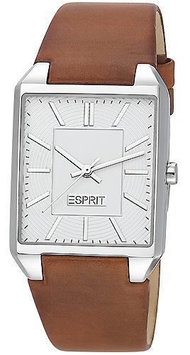 Esprit ES104652003 Damskie