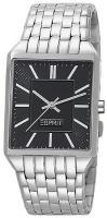 Zegarek damski Esprit damskie ES104652005 - duże 1