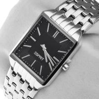 Zegarek damski Esprit damskie ES104652005 - duże 2