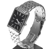 Zegarek damski Esprit damskie ES104652005 - duże 3