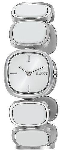 Zegarek Esprit ES104662002 - duże 1