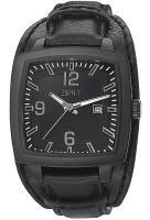Zegarek męski Esprit męskie ES105021003 - duże 1