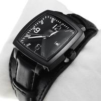 Zegarek męski Esprit męskie ES105021003 - duże 2